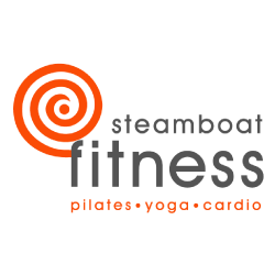 steamboat-pilates-and-fitness logo