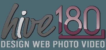 Hive 180