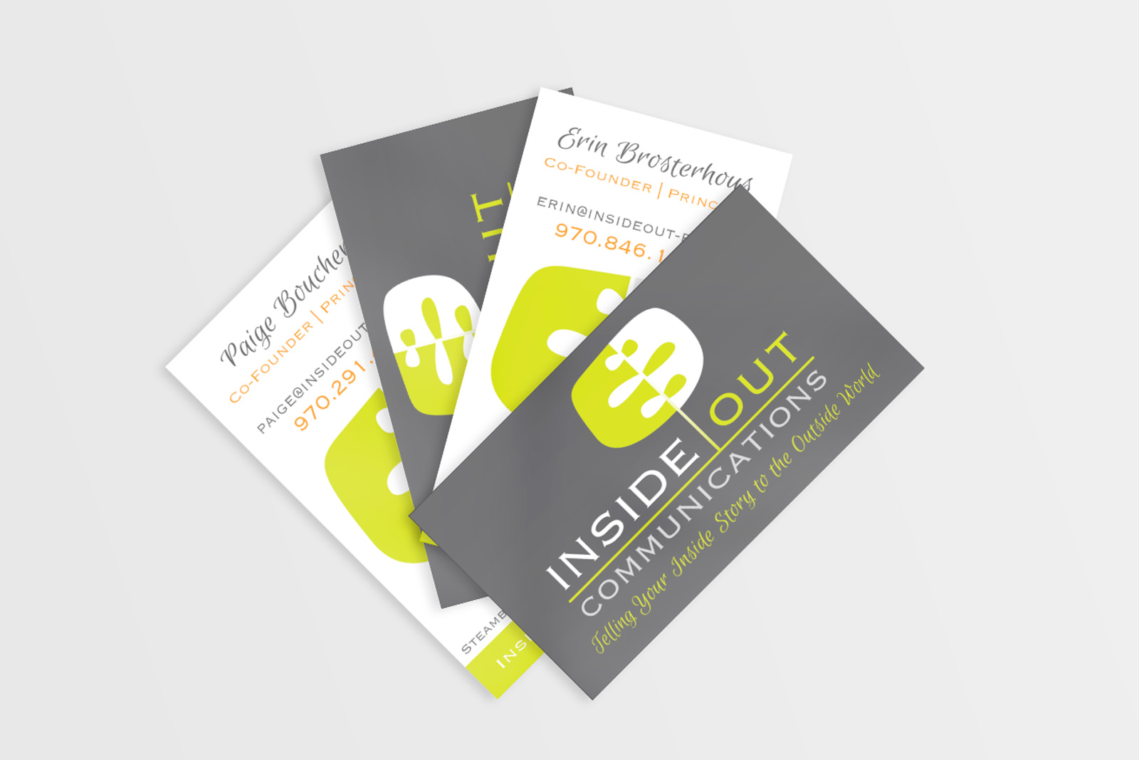 Business Card Printing Calgary Gallery - Card Design And Card Template