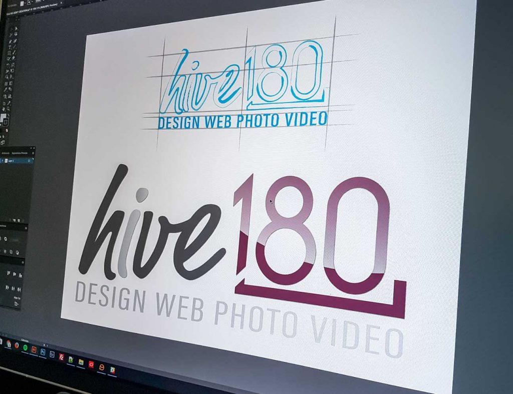 Hive 180 Logo FEATURED HERO 1024x787 - Home