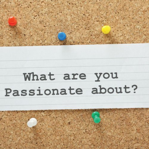 hive 180 what are you passionate about - Home