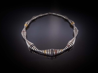 DS Photography Jewelry Fossil Shop selections 6 320x240 c - Photography