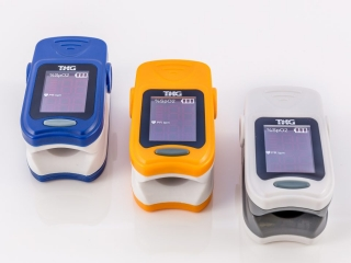DS Photography Pulse Oximeter FS10A 5 1024x720 320x240 c - Photography