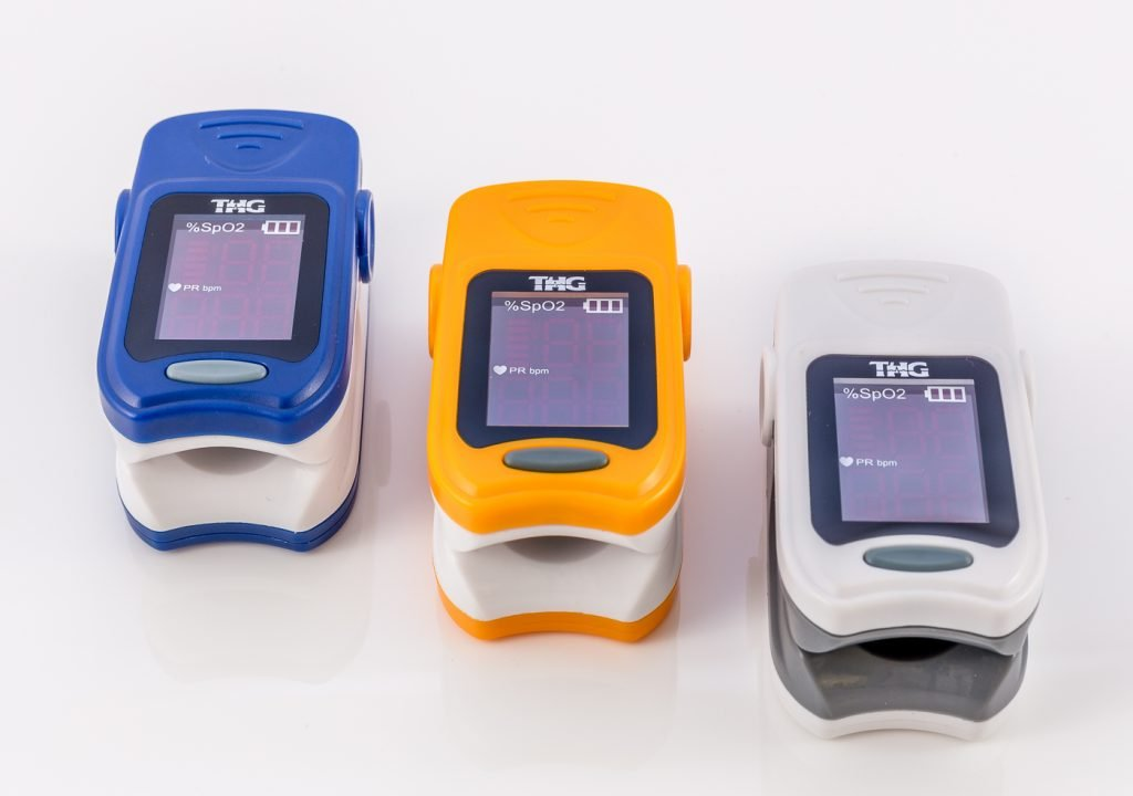 DS Photography Pulse Oximeter FS10A 5 1024x720 - Photography