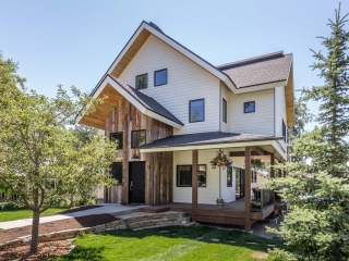 DS Photography Rivertree Builders Rebesa residence 6 9 2016 EXTERIOR 1 320x240 c - Photography