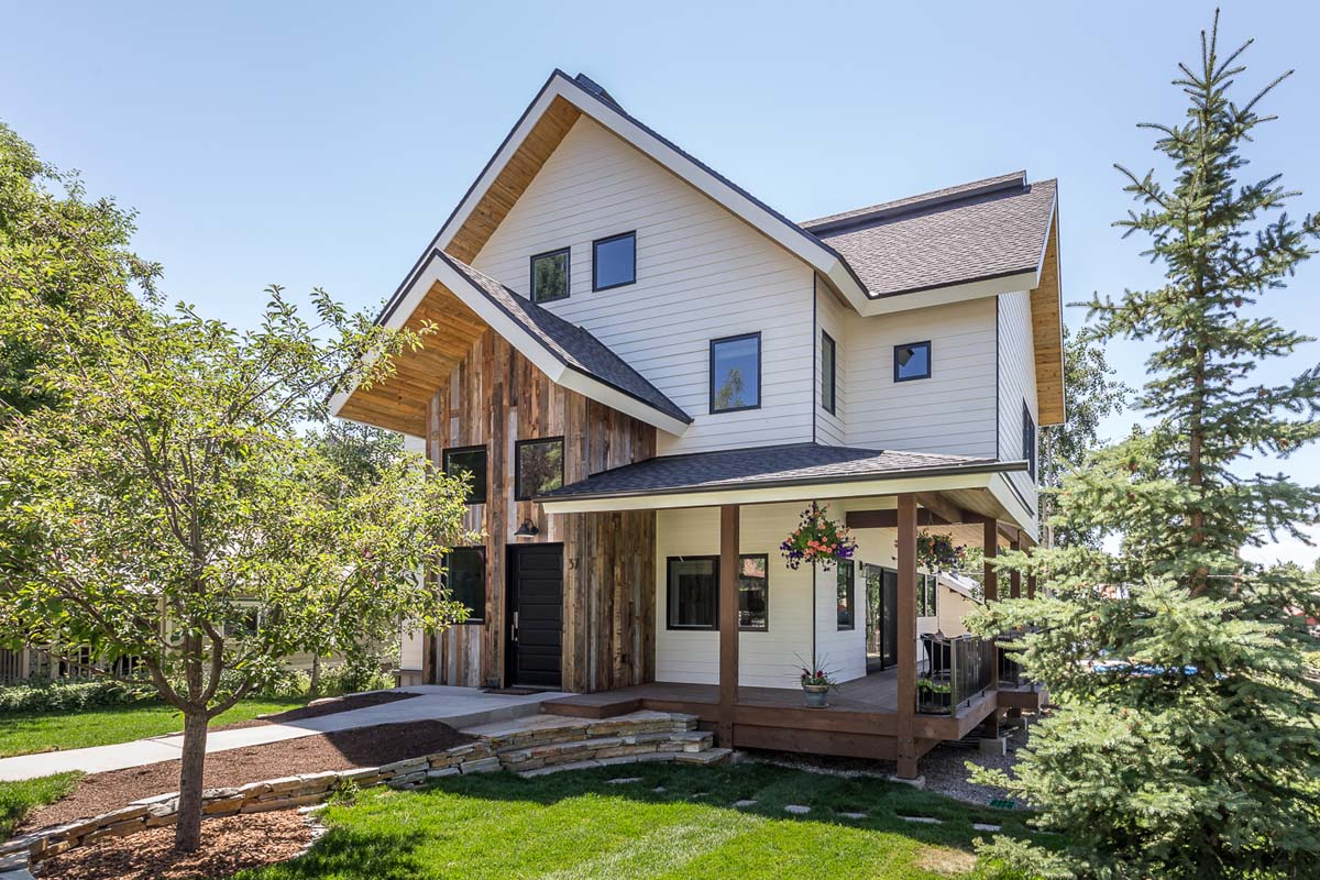 DS Photography Rivertree Builders Rebesa residence 6 9 2016 EXTERIOR 1 - Photography