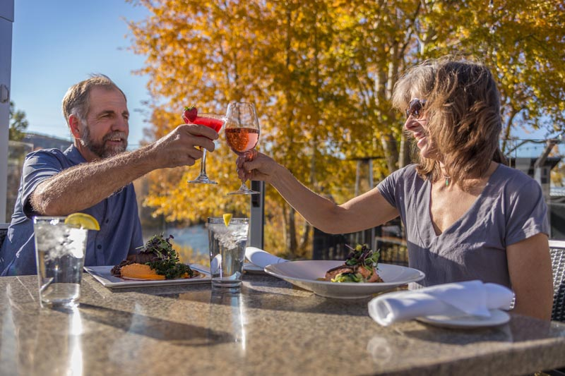 Hive 180 Chamber Fall DINING 2017 8 - Photography
