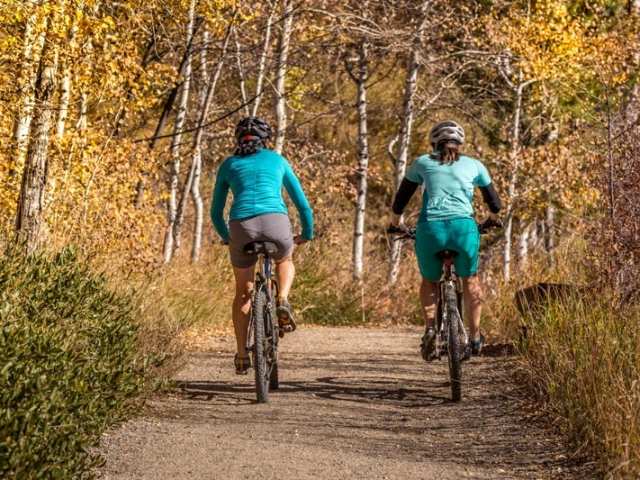 Hive 180 Chamber Fall Mountain Biking 2017 2 640x480 c - Photography