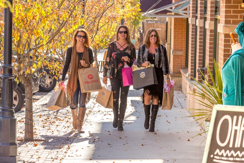 Hive 180 Chamber Fall SHOPPING 2017 2 - Photography