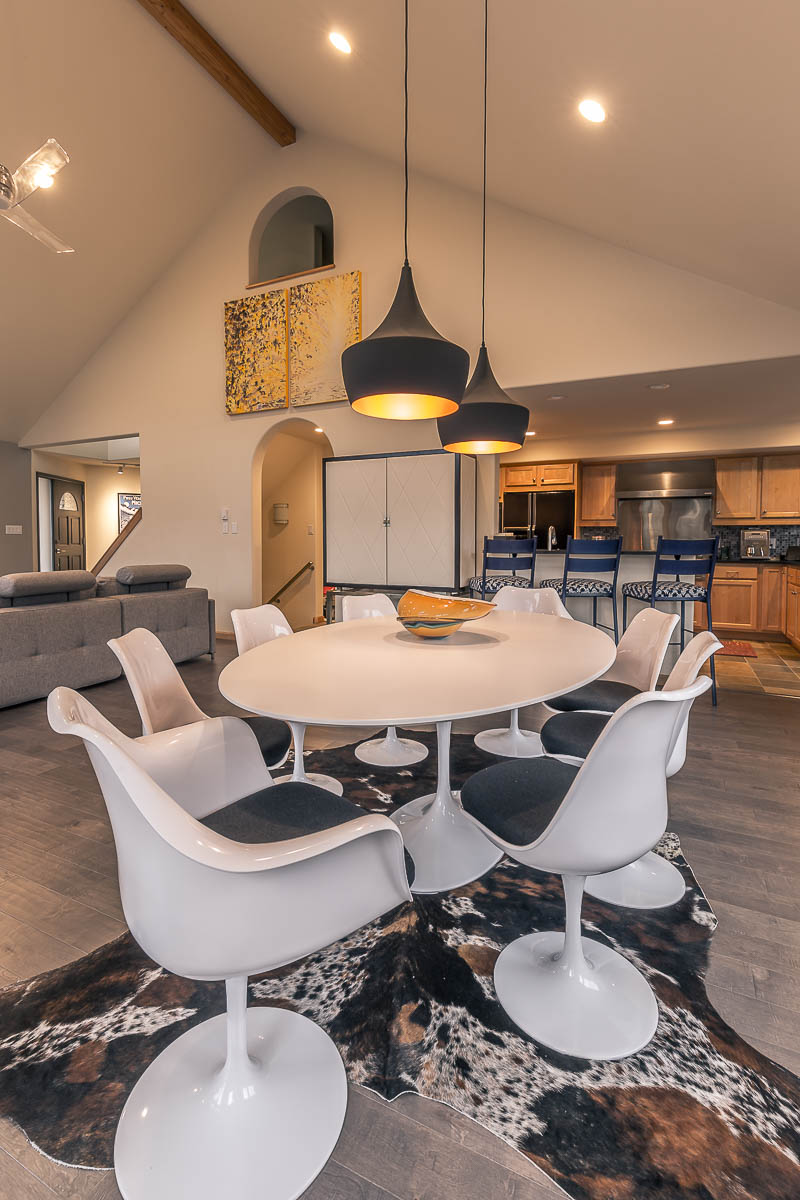 Michele Mccarthy interiors residence 3 - Photography