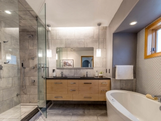 Michele Mccarthy interiors residence 7 320x240 c - Photography