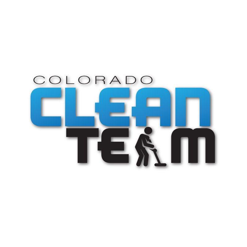 hive 180 logo development steamboat colorado clean team - Branding Development