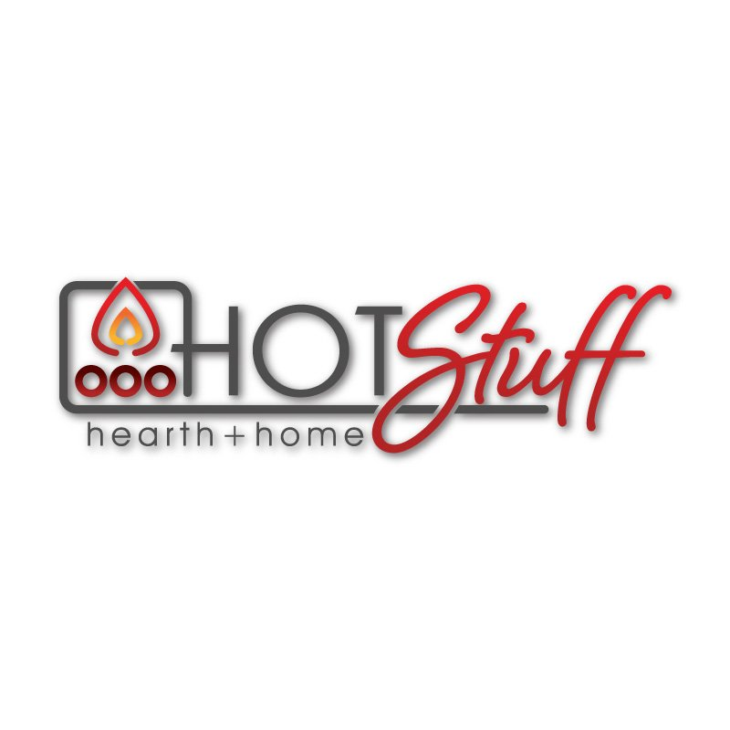 hive 180 logo development steamboat colorado hot stuff hearth and home - Branding Development